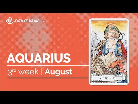 virgo weekly 20 to 26 tarot horoscope