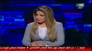 مشاورات سياسية بين مصر وتونس.. وشكرى يلتقى السبسى