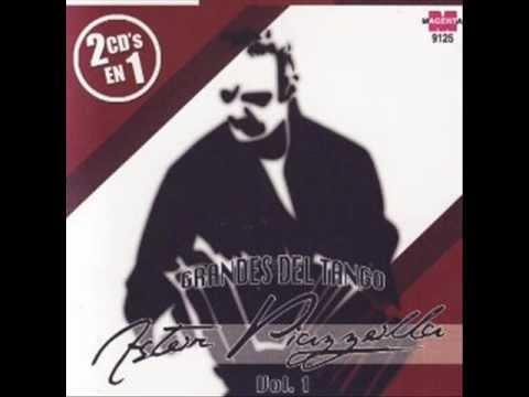 Tango delle rose lyrics