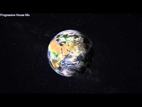 NewProgressive Mix Pt. 6 (Progressive House 'Around The World' Mix)