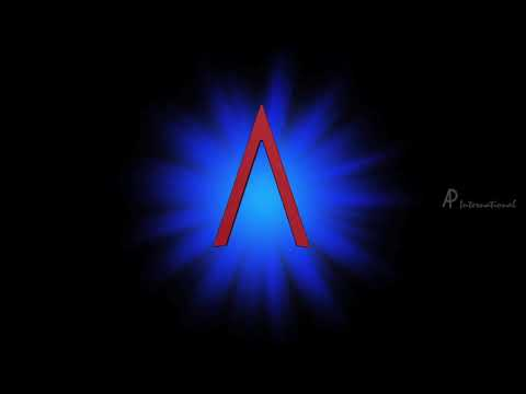 Thiruda Thiruda Tamil Movie Songs | Kannum Kannum Video Song | Prashanth | Anand