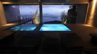 Qi Wellness Secret Teahouse & Bathhouse