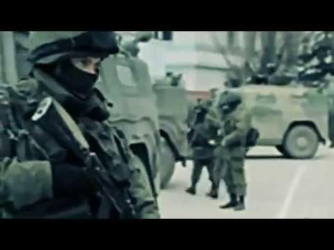Polite People ~Вежливые люди  (Remix)
