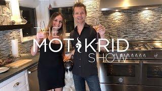 The Mot & Krid Show - Episode 11