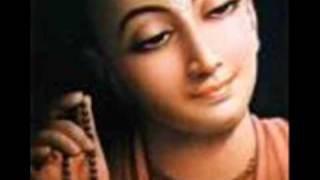 Kaho GAUR HARI ( Devotional padabali kirtan to Sri Chaitanya Mahaprabhu)