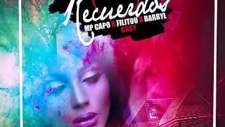 MP Capo x Filitou Baby & DarryL - Recuerdos (Audio Oficial) ®New Music Reggaeton 2018