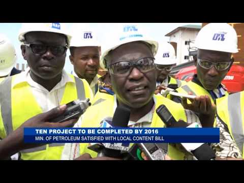 LATE NEWS FRIDAY 29-05-2015