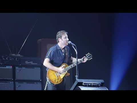 The Black Keys (LIVE) (HD) / I Got Mine / Pechanga Arena - San Diego, CA / 11/17/19