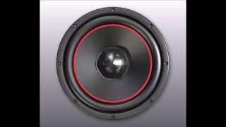 Dibi Diba Dibi Dibu (speed remix)