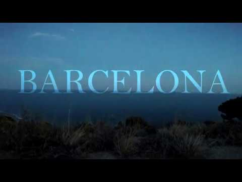 SPAIN | FRANCE | ANDORRA | UK | TRIP
