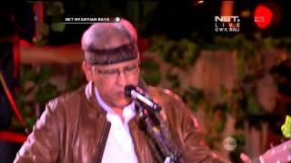 Iwan Fals Nyanyian Raya Bali Part 1 Mp3