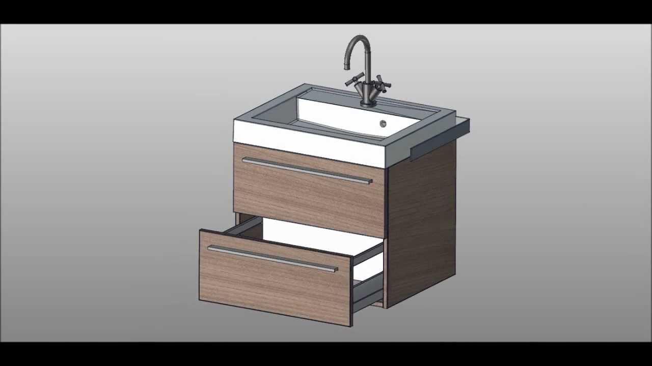 Ikea Inbouw Prullenbak Perfect Prullebak Voor Op