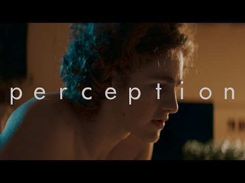 PERCEPTION - (A Short Film Made in 48 Hours)