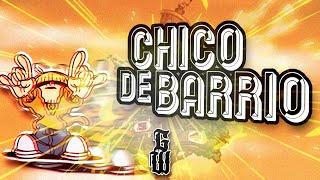 BASE DE TRAP 2019 • CHICO DE BARRIO | USO LIBRE | INSTRUMENTAL TRAP FREE | Prod. Gioma W