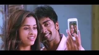 Eetti Super Scene Part 5   Atharvaa , Sri Divya   Super Hit Dubbed Movie   HD 1080   New Upload 2018