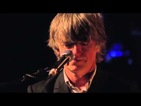 Neil Finn and Paul Kelly - You Can Put Your Shoes Under My Bed