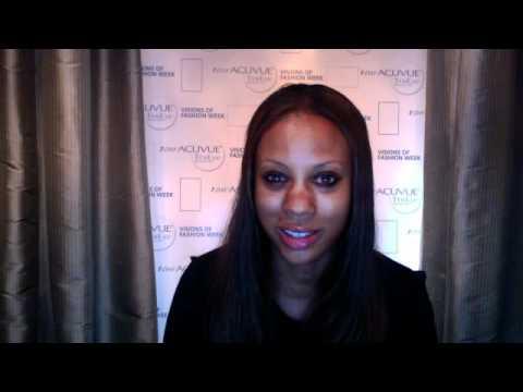 RVFW10's webcam video - Stephanie Horton, Creative...