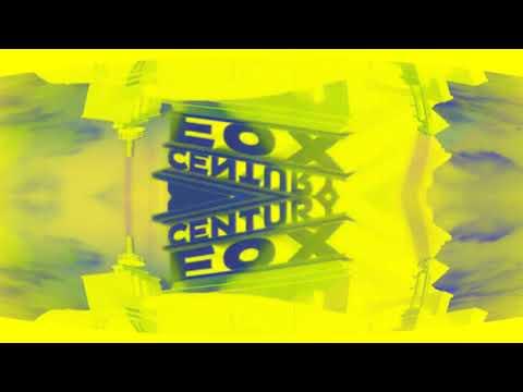 20th Century Fox Crazy Effects 3!