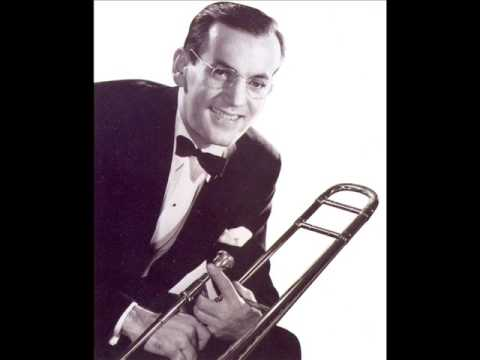 Glenn Miller---In The Mood