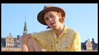 Albert Dyrlund - Venner For Livet [Official Video]