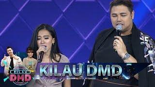 Gambar cover [SUARA HATI] Ayu Ting Ting Siap Dinyanyikan Peserta Cantik Ini - Kilau DMD (14/2)