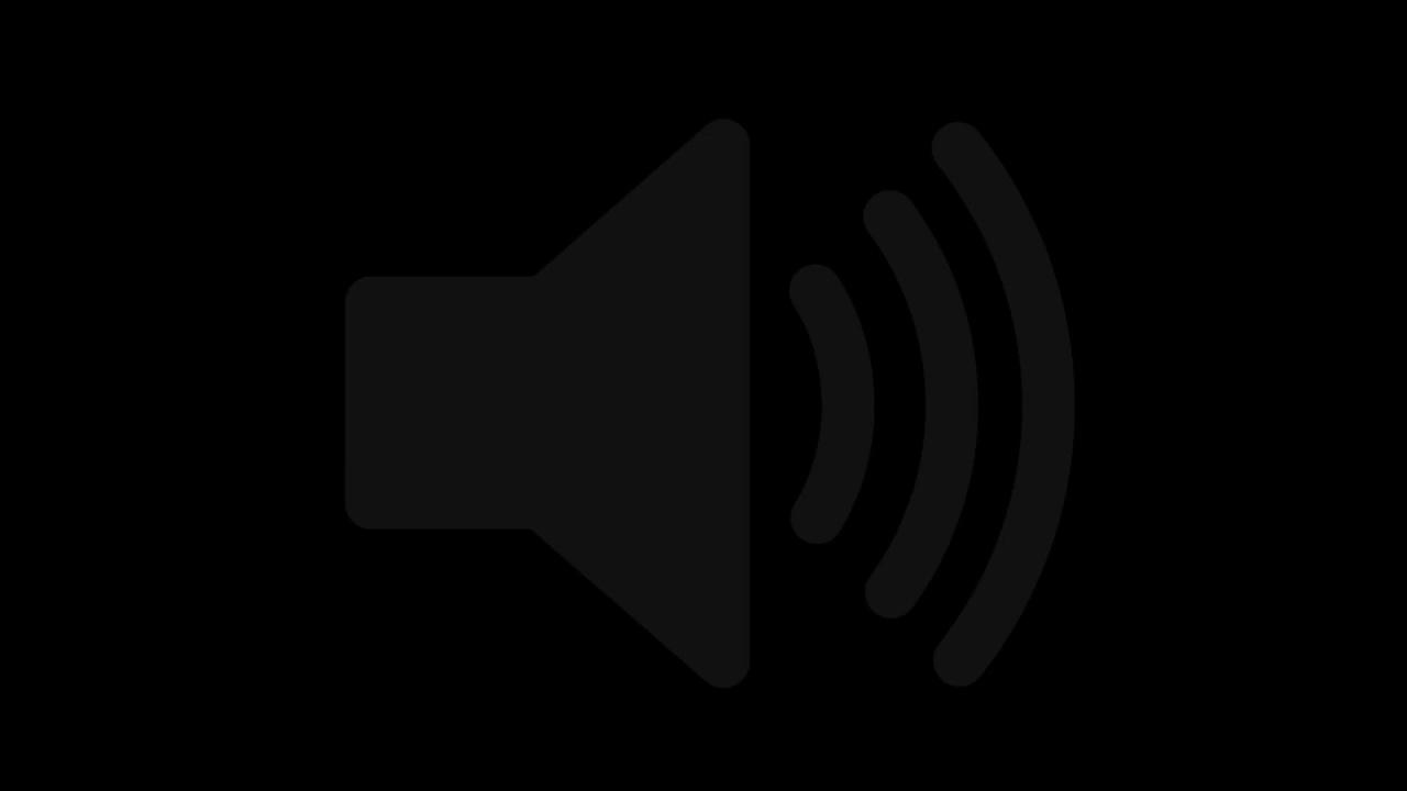 Brah meme sound effect - YouTube