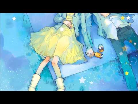 「Nightcore」→ Everything Has Changed [1 Hour]