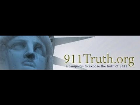 911 truth Mike Berger