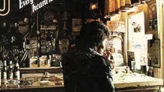 Tom Johnston - I Can Count On You (1979)