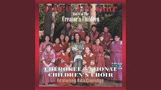 Top Tracks - Cherokee National Children