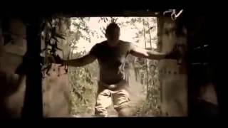 Dead Mine   1st Official Trailer 2013)   Ario Bayu, Afwan, Andre Horror Movie