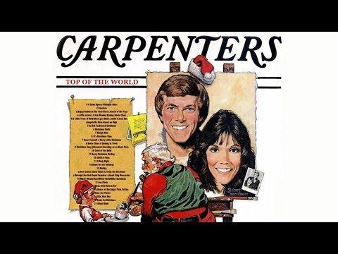 Top of The World - The Carpenters - Lyrics/แปลไทย