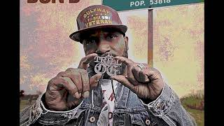 Bun B Ft. Leon Bridges & Gary Clark Jr - Gone Away Video