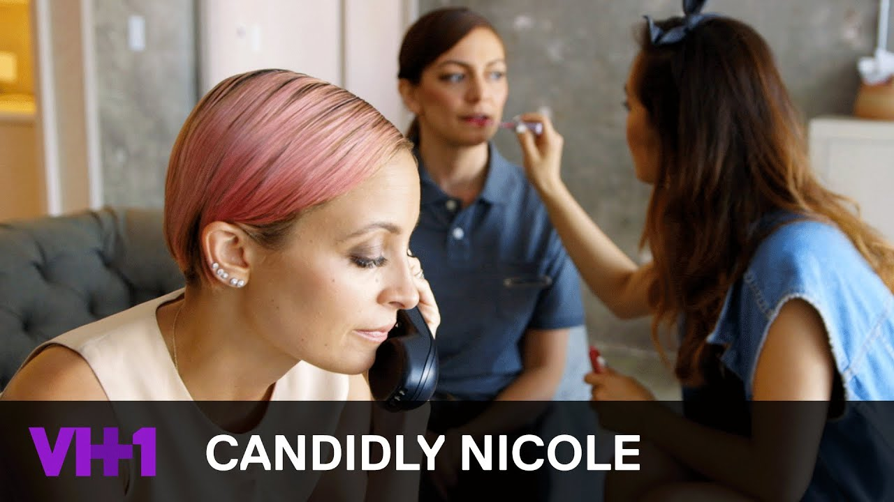 """Download Candidly Nicole 