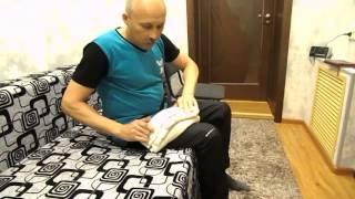 Борщёв - упражнение для колена(Есть множество упражнений для подержания здоровья оставляем комментарии делимся, подписываемся и ставим..., 2016-10-17T16:31:31.000Z)