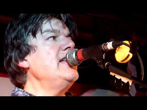 The Blow Monkeys - It Doesn't Have To Be This Way - 100 Club, London - October 2017