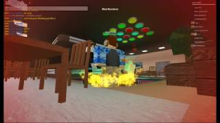 Roblox Mad Games 2 Mad Games Codes