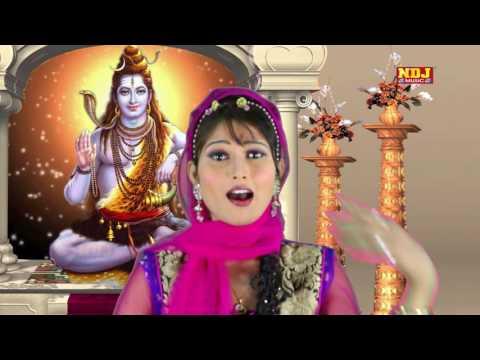Lattest Devotional Bhajan Song 2016 / दुनिया में रुक्का पड़गया / PK Pilania / NDJ Music