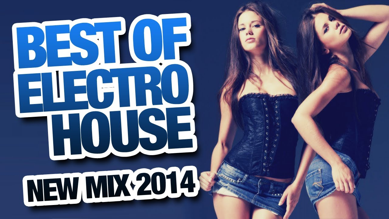 new electro house mix 2014 best new house electro dance 32 youtube. Black Bedroom Furniture Sets. Home Design Ideas