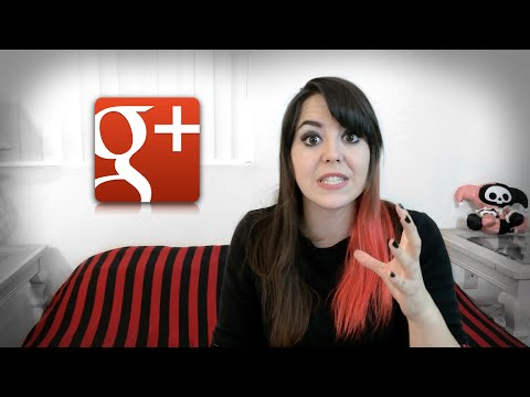 Why Google Plus Failed