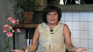 Jautā - Jums. Psihodrāmas speciāliste, psihoterapeite, narkoloģe - Ināra Vārpa (25.06.2020.)