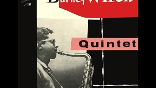 Barney Wilen Quintet - Brainstorm