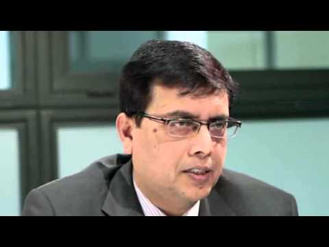 "Dr M Imtiaz Hassan Talks about diabeties"" in Diabetic's Institute of Pakistan"