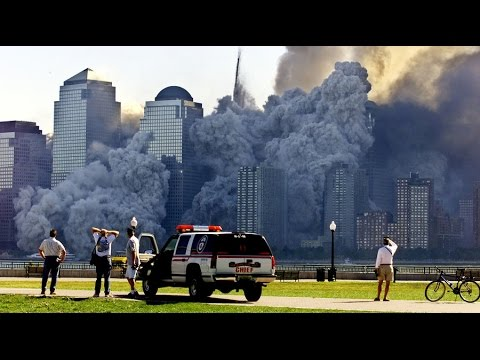 Awful lot of Saudi involvement in 9/11, says fmr commission member
