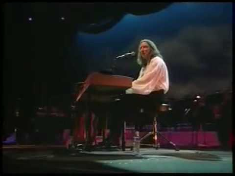 Breakfast in America w/Orchestra - Written and Composed by Roger Hodgson (formerly of Supertramp)