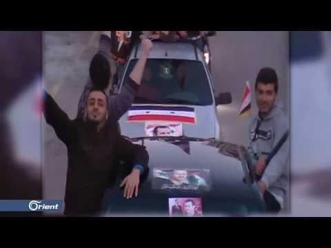 سوريون يسخرون من تحذير نظام أسد من التعامل بغير الليرة السورية  - 09:59-2020 / 1 / 21