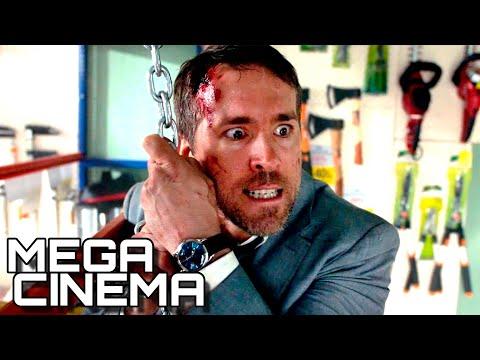 Топ 10 самых крутых комедий для расслабона | Топ фильмов - Видео онлайн