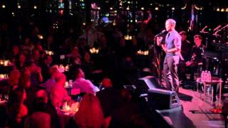 My Unfortunate Erection - Jose Llana - American Songbook Series