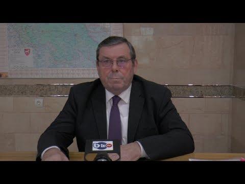 DECLARAȚII DE PRESĂ, PSD PAȘCANI: SUNTEM MULȚUMIȚI DE REZULTATUL OBȚINUT LA ALEGERILE PREZIDENȚIALE