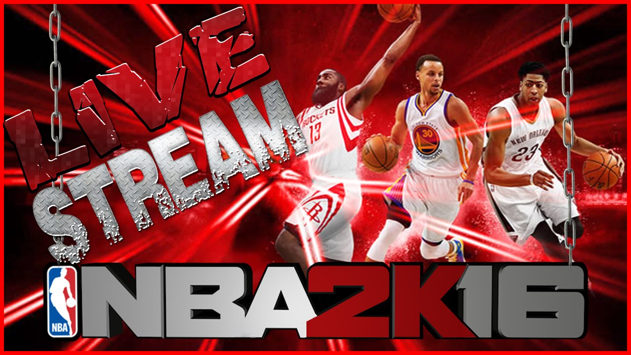Nba Live Stream Free Myp2p